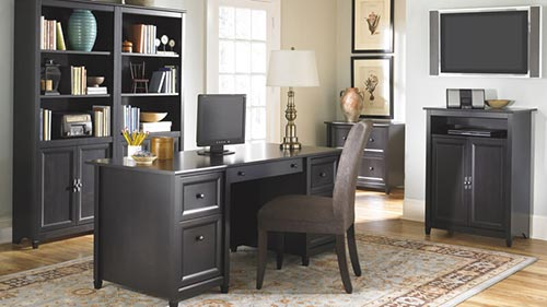 office chair, mirror office furniture