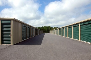 Different Types of Storage Units: How Do You Choose?